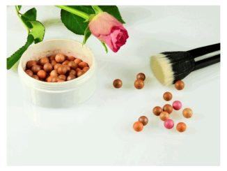 kosmetyki naturalne białystok