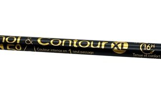bourjois-khol-contour-xl-kredka-czarna-do-oczu