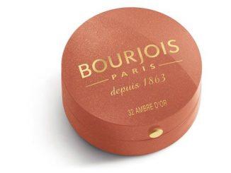 bourjois - kosmetyki kolorowe do makijażu