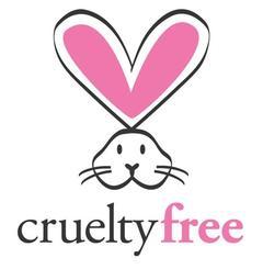 Kosmetyki nietestowane na zwierzętach