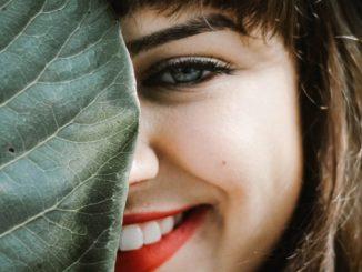 Na co zwracać uwagę, wybierając kosmetyki ekologiczne?